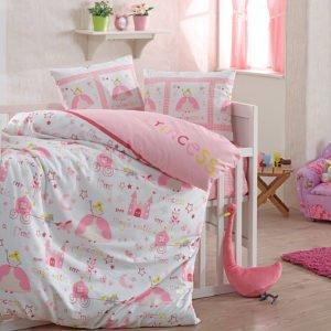 Детское постельное белье Class Peri v1 100×150