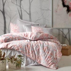 Постельное белье Cotton Box Jardin 200×220