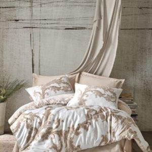 Постельное белье Cotton Box Loren 200×220