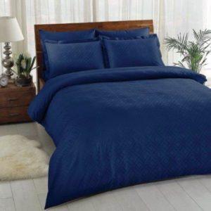 Постельное белье TAC Vision Blue 200×220