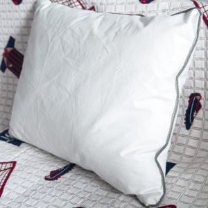 Детская подушка Lotus – Colibry Brend 35×45
