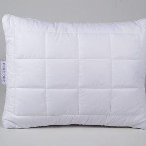 купить Детская подушка Penelope - Thermoclean антиалергенная Белый фото