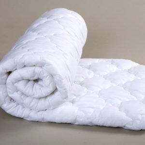 купить Детское одеяло Lotus - Comfort Bamboo Белый фото