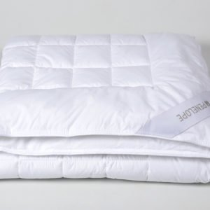купить Детское одеяло Penelope - Thermoclean антиалергенное Белый фото