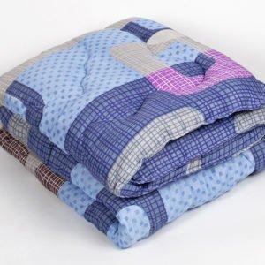 Одеяло Iris Home – Life Collection Quatro