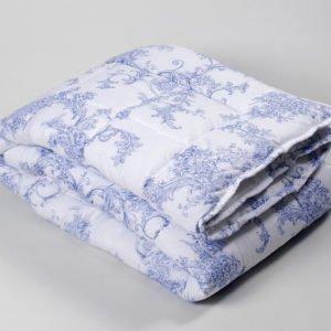 купить Одеяло Lotus - Comfort Aero Elina Голубой фото