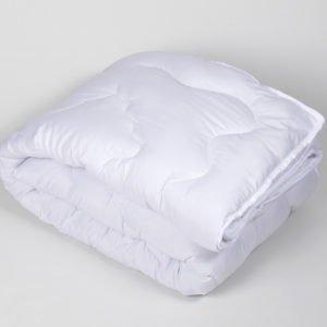 купить Одеяло Lotus - Softness белый Белый фото