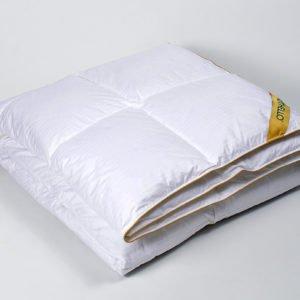 купить Одеяло Othello - Piuma 90 пуховое Белый фото