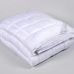 купить Одеяло Penelope - Tencelia Fine антиаллергенное Белый фото