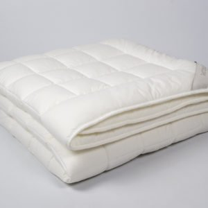 Одеяло Penelope – Tender cream антиалергенное 195×215