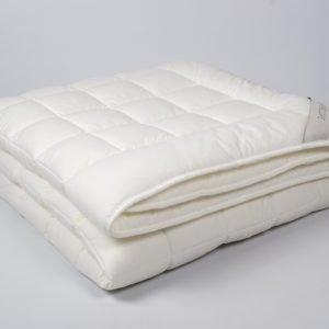 купить Одеяло Penelope - Tender cream антиаллергенное Кремовый фото