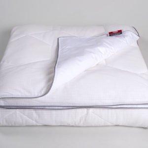 Одеяло Penelope – Thermo Kid антиалергенное 155×215