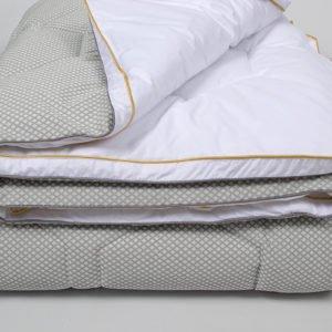 Одеяло Penelope – ThermoCool Pro антиаллергенное 195×215