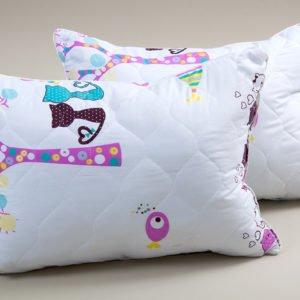 Подушка Lotus – Kitty 50×70