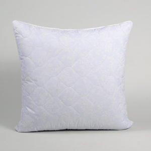купить Подушка Lotus - Softness Dotty Белый фото