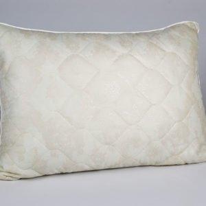 Подушка Lotus – Softness Ruddy 50×70