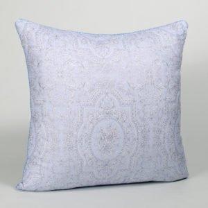 Подушка Lotus – Softness Sheen