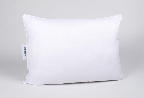 купить Подушка Othello - Micra антиалергенная Белый фото