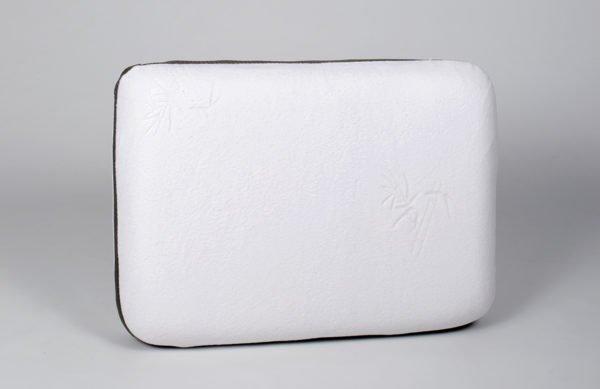 купить Подушка Penelope - Bambooaria Белый фото