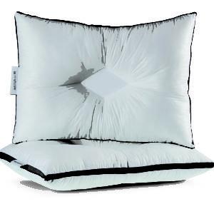 купить Подушка Penelope - Silent Sleep антиалергенная Белый фото
