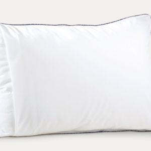 купить Чехол для подушки Penelope - ThermoCool Белый фото