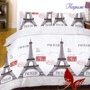 Постельное белье TAG Париж