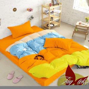Постельное белье TAG Color mix APT047