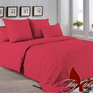 купить Постельное белье TAG P-1661 Красный фото