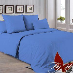 купить Постельное белье TAG P-4037 Синий фото