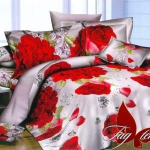 купить Постельное белье TAG PS-NZ2183  фото