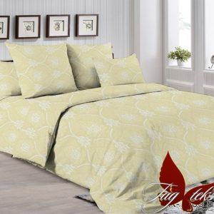купить Постельное белье TAG R7005 beige Бежевый фото