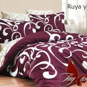 Постельное белье TAG Ruya yakut