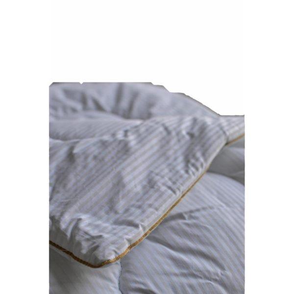 купить Одеяло Arya Бамбук 4 Seasons Белый фото