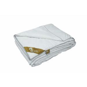 купить Одеяло Arya Exclusive Line Elegia Белый фото