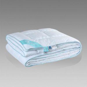 купить Одеяло Arya Micro Гель Белый фото