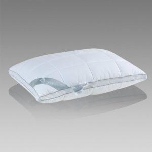 купить Подушка Arya Pure Line Climarelle Белый фото