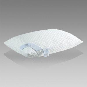 купить Подушка Arya Super Cool Белый фото