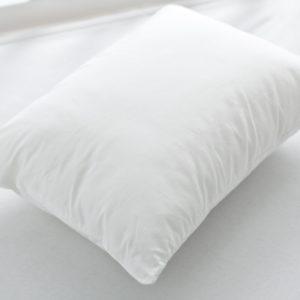 купить Подушка TAC Silikon Белый фото