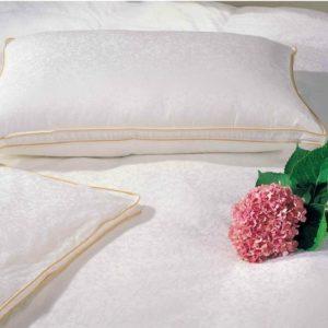 купить Одеяло микрогелевое TAC Harmony Белый фото