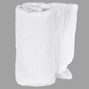 купить Детское одеяло TAC Bambu V2 Белый фото