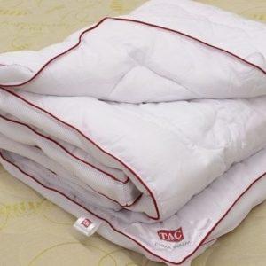 купить Одеяло TAC Clima Warm Белый фото