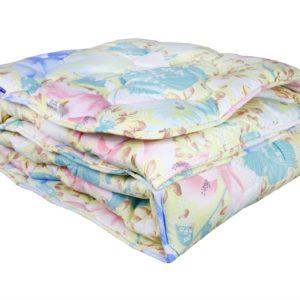 купить Детское Одеяло Lilea Голубой фото