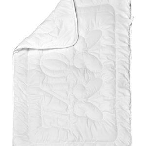 купить Детское Одеяло Royal Baby Белый фото