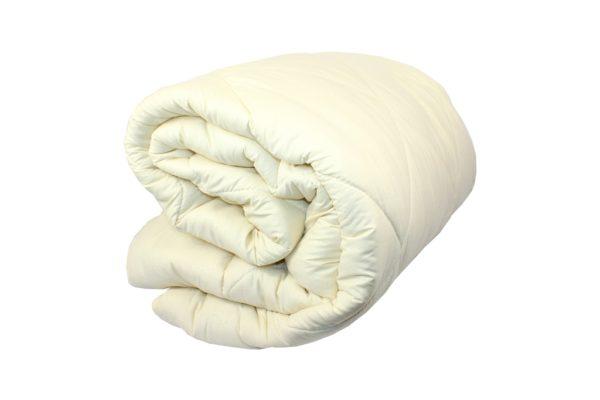 купить Одеяло Comfort Color Sheep Кремовый фото