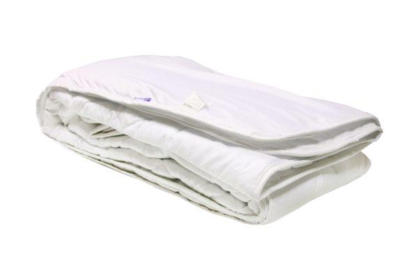 купить Одеяло Comfort White Белый фото