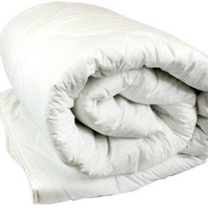 купить Одеяло Royal Белый фото