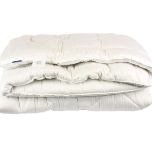 купить Одеяло Royal Wool Белый фото