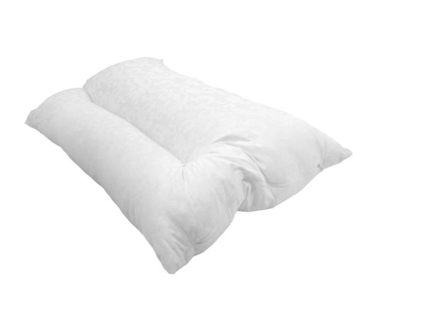 купить Ортопедическая подушка Relax Ortopedia 50*70 Белый фото