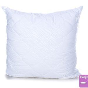 купить Подушка Fantasia Белый фото
