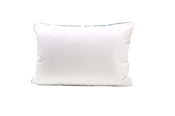 купить Подушка Ortopedia Memory Perfect 50*70 Белый фото